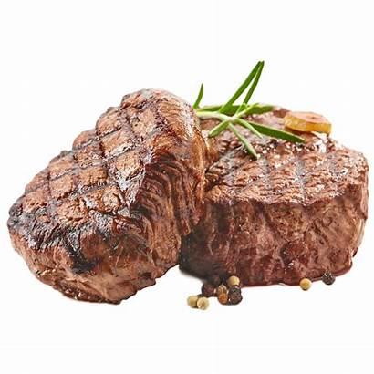 Steak Meat Pngimg Zanetti