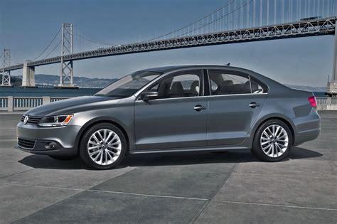 Used 2013 Volkswagen Jetta Diesel Pricing