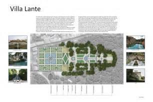 cottage building plans villa lante db design