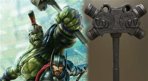 hammer of thor vs hammer bigcbit com agen resmi vimax