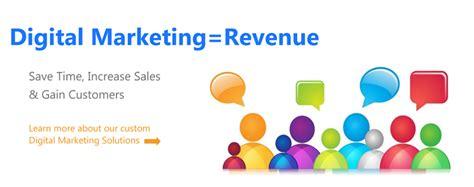 digital marketing seo for 25 seoclerks