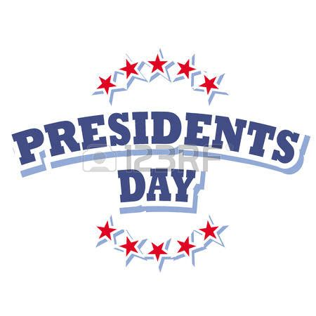 presidents day clipart presidents clipart s day pencil and in color presidents