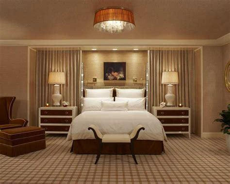 Images In Suite Designs by Ultra Modern Hospitality Interior Design Encore Hotel At