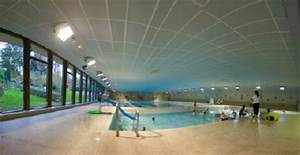 les piscines du 5e arrondissement mairie du 5e With piscine jean taris montpellier horaires