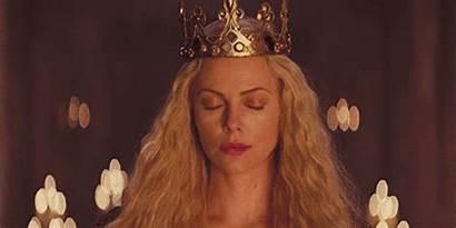 Queen Beauty Ravenna Fanpop