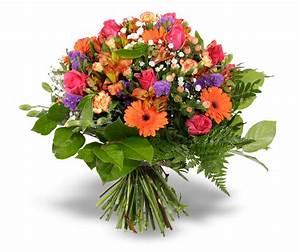 Bilder Blumen Kostenlos Downloaden : energie blumenstr u e blumenversand blumen risse ~ Frokenaadalensverden.com Haus und Dekorationen