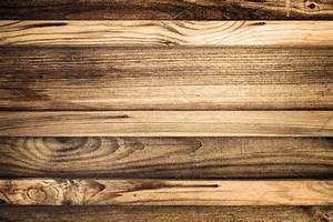 Old wood texture. background panels ~ Abstract Photos ...