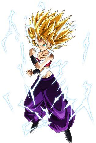 stronger super saiyan blue vegito fusion zamasu