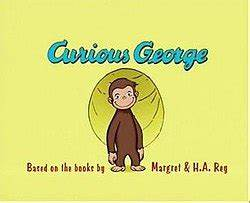 Curious George ... Peep Show Wiki Quotes