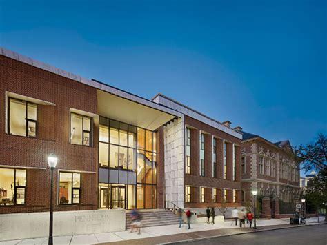 Architecture Schools In Pennsylvania Beautiful On
