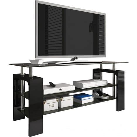 tv möbel 110 cm meuble tv 110 cm id 233 es de d 233 coration int 233 rieure