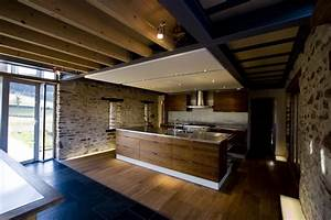 Grand Designs Herefordshire