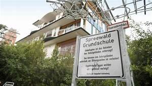Quereinsteiger Jobs Berlin : an berliner brennpunktschulen besonders viele ~ Watch28wear.com Haus und Dekorationen