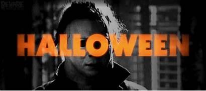 Halloween Myers Michael Horror Treat Tpn Trick