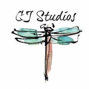115 Best Dragonfly Illustration Images On Pinterest