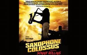 Sonny Rollins - Saxophone Colossus - Uncut