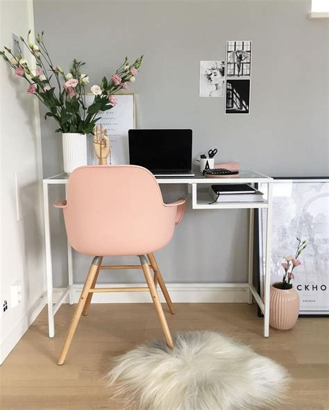 outstanding best 25 small desks ideas on white desk inside work modern impressive