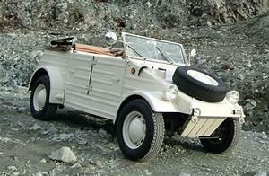 Vw Kübelwagen Kaufen : volkswagen k belwagen type 82 r plica intermeccanica ~ Jslefanu.com Haus und Dekorationen