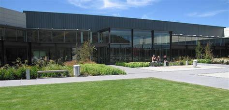 Campervan Hire Queenstown Airport