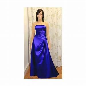 catalogue robe de ceremonie With robe fourreau combiné avec montre femme swarovski pas cher
