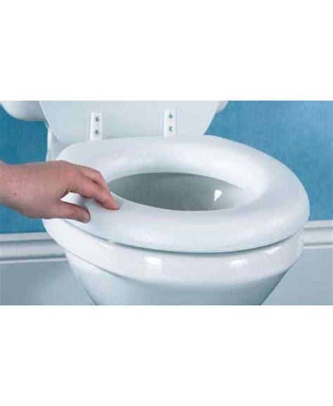 siege de wc siège de toilette wc mousse euros