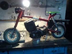 Mz Etz 250 Tuning : motorynka z silnikiem mz 250 etz tuning youtube ~ Jslefanu.com Haus und Dekorationen