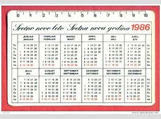 "Search Results for ""May Calendars 2013"" – Calendar 2015"