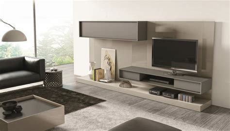 muebles  tv  diseno moderno  la ultima
