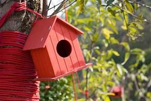 Antrag Wohnungsbauprämie Ausfüllen : antrag auf wohnungsbaupr mie ausf llen so geht 39 s ~ Lizthompson.info Haus und Dekorationen