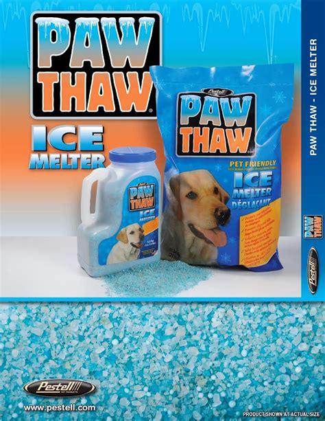 pawsible marketing blog create  amazing sell sheet