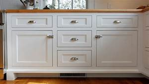 white shaker kitchen cabinets style design ideas cabinet With kitchen cabinets lowes with fashion sketch wall art