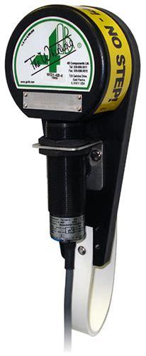 Pulse Oximeter Testing Device