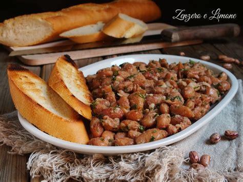 mozzarella in carrozza veneziana ricerca ricette con sarde alla veneziana giallozafferano it