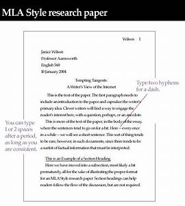 Example Of An Essay With A Thesis Statement Essay Format Mla Vs Apa Example Thesis Statement Essay also Classification Essay Thesis Essay Heading Mla Custom Report Essay Mla Format Generator Essay  Essay Paper Writing Services