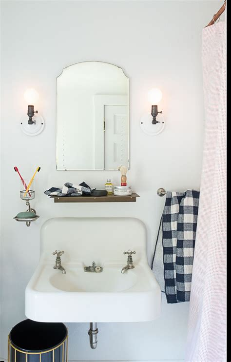 Modern Bathroom Fixture Sets by Light Fixtures Accessories Linens For Your Bathroom By