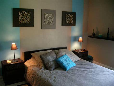 chambre turquoise et noir dans votre chambre vous aimeriez bien une nouvelle déco