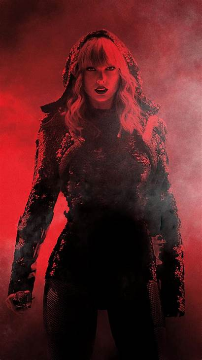 Swift Taylor Reputation Tour Wallpapers Stadium Poster