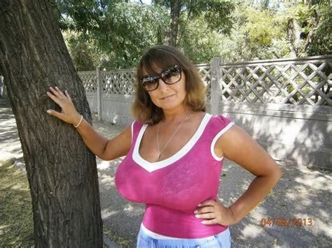 Tamil Actress Big Thighs Boobs Nude Porn Galleries