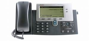 Cisco 7941 Manual User Guide For Cisco 7941 Ip Phone Users