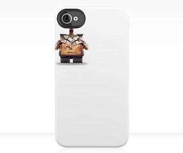 Wall E iPhone Case | Iphone cases, Cool phone cases, Ipod ...