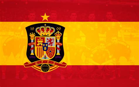 Spain Wallpapers, Pictures, Images