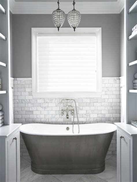 half bathroom ideas gray steel gray bathroom cabinets design ideas