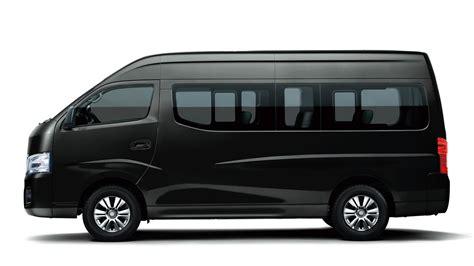 nissan urvan 2013 interior nissan urvan interior exterior design minivan and