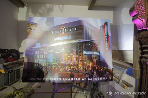 house of blues shows bigger and flashier venue in