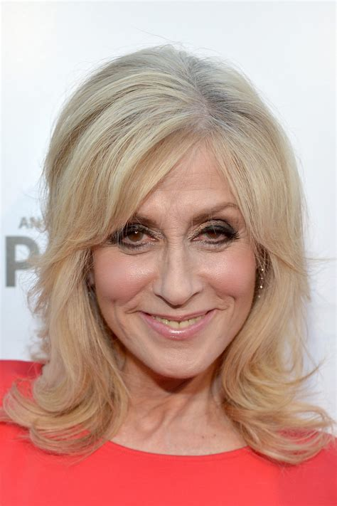 Is Judith Light by Judith Light Photos Photos Transparent Premieres In La