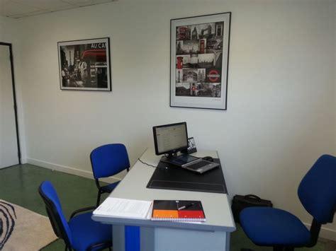 à votre bureau krea koncept décoration d 39 un bureau