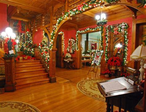 images  seiberling mansion  pinterest