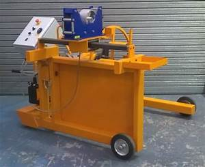 Rc1200 Electric Cable Coiling    Rewinding Machine