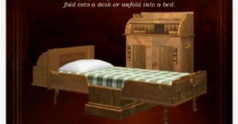 sarah  goodes cabinet bed furniture pinterest