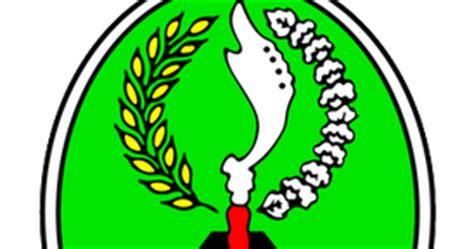 logo popinsi jawa barat kumpulan logo terlengkap
